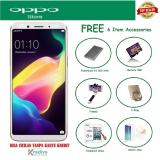 Promo Oppo F5 4 32Gb Free 6 Item Accessories
