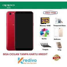 Harga Oppo F5 Ram 6 64Gb Bisa Cicilan Tanpa Kartu Kredit Free 6 Acc Termahal