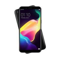Perbandingan Harga Oppo F5 Youth 3 32Gb Garansi Resmi Oppo Oppo Camera Phone Di Indonesia