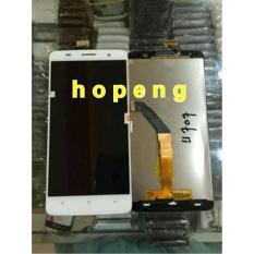 Toko Oppo Find Way S U707 Lcd Touchscreen Terdekat