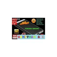 OPPO HA2SE / HA2 SE Hi-Res Portable Headphone Amplifier & USB DAC