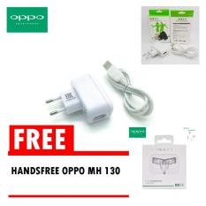 Spesifikasi Oppo Travel Charger Cable Data Micro Putih White Free Oppo Original Handsfree Mh130 White Earbud Handsfree Earphones Silver Paling Bagus