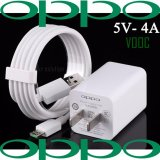 Review Oppo Vooc Travel Charger Original Kabel Micro 4A Usb Putih Dki Jakarta