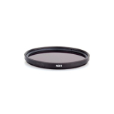 Harga Optic Pro Filter Nd8 58Mm Asli