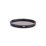 Jual Optic Pro Filter Nd8 58Mm