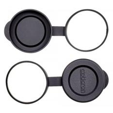 Karet Optik Lensa Objektif Meliputi 32 Mm And M Pasangan Cocok dengan Model Diameter Luar 42 ~ 44 Mm- internasional