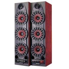 Optima N-900 Speaker Active Bluetooth - USB - FM Radio - Karaoke - Khusus JABODETABEK
