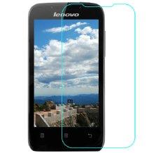 Oren Tempered Glass Lenovo A369 Screen Protector Clear Asli