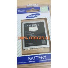 ORI Baterai Batre Battery Battre Samsung Galaxy Grand Prime / Grandprime / J5 2015 / J3 2016