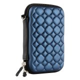 Review Tentang Orico 2 5 Inch Hdd Protection Case Bag Phc 25 Biru
