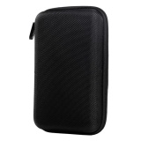 Toko Orico 2 5 Inch Hard Drive Protection Bag Phe 25 Black Multi Indonesia