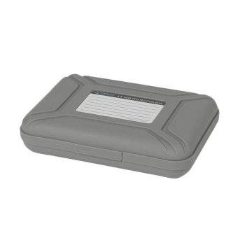 Orico HDD Protection Box PHX-35 - Abu-abu