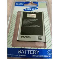 Original 100% Baterai Batre Battre Batere Samsung Galaxy Note 3 / Note3 B800BU B800BE B800BC B800BA