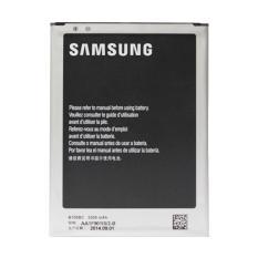 Beli Barang Original 100 Battery For Samsung Galaxy Star Or S7262 1350 Mah Online