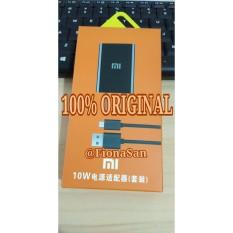 ORIGINAL 100% Charger Casan Carger Xiaomi Redmi Note 1 2 3 4 2S Note1 Note2 Note3 Note4 1S Redmi2 / Mi4i Mi 4i / 4x 4A