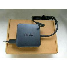Beli Original Adaptor Charger Asus 19V 2 37A Dc 4 X 1 35 Plugin For Type Ux21A Ux31A Ux32A Cicilan