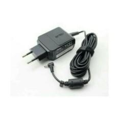 Jual Beli Online Original Adaptor Charger Asus Eeepc Eee Pc Series 19V 1 58A
