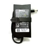 Beli Original Adaptor Charger Laptop Dell Inspiron Latitude 19 5V 3 34A Scriptls Dengan Harga Terjangkau