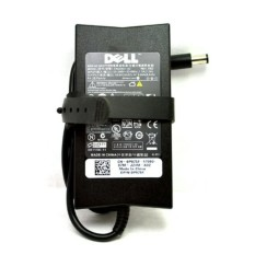 Beli Original Adaptor Charger Laptop Dell Inspiron Latitude 19 5V 3 34A Lengkap