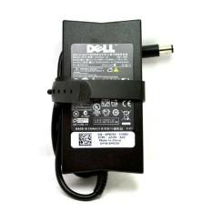 Beli Original Adaptor Charger Laptop Dell Inspiron Latitude 19 5V 3 34A Cicilan