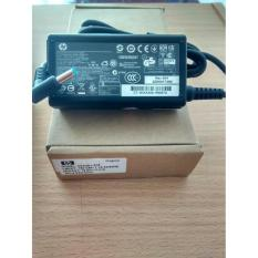 Beli Original Adaptor Charger Laptop Hp 19 5V 2 31A Pin Blue 4 5X3 0Mm Online Banten