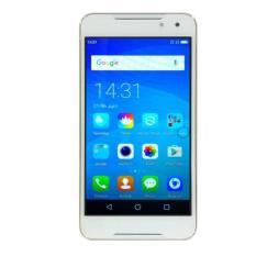 ORIGINAL -  ADVAN S50H 5Inch BARU  Android Smartphone Handphone Vandroid