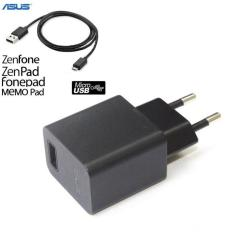 Harga Mr Original Asus Charger Original Head Asus Zenfone Cable Data Micro Usb Online