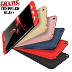Original Baby Skin Hard Case Ultra Thin 360 Full Cover Protection 3In1 Armor Premium Slim Casing Xiaomi Max 2