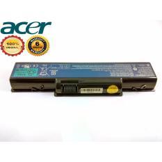 Original Baterai ACER Aspire 4732 4732z 5732 5732z, D725 , D525 , d720 , d520