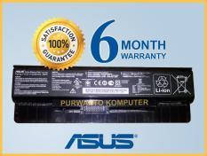 Harga Original Baterai Asus N46 N46J N46Jv N46V N46Vb N46Vj N46Vm N46Vz N56 N56D N56Dp N56Dy N56J N56Jr N56V N56Vb N56Vj N56Vm N56Vv N56Vz New