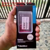 Original Baterai Batre Batere Batrai Battery Blackberry Davis 9220 Curve 9230 9310 Amstrong 9320 Js1 Original