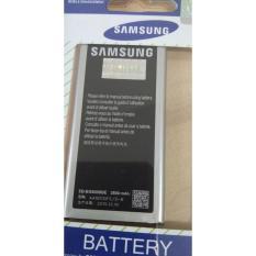 Rp 95.000. ORIGINAL Baterai Batre Batere Battery Batrai Samsung Galaxy ...
