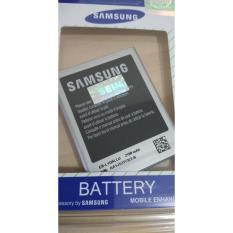 ORIGINAL Baterai Batre Batere Battre Batery Battrey Samsung Galaxy S3 GT-i9300 / i9300 . SIII  GT-I9305 / I9305 . EB-L1G6LL / EB-L1G6LLA / EB-L1G6LLU