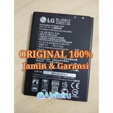 ORIGINAL Baterai Batre Battery Batery Battre Batrai Batere LG V10 BL-45B1F / H900 Stylo2 H901 VS990