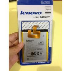 ORIGINAL Baterai Batre Battre Batery Batrei Battery Lenovo BL226 / BL-226 / BL 226  /  S860