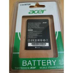 ORIGINAL Baterai Batre Battre Batery Battery Acer Liquid Z200 Z205 Z220 M220 BAT-A311
