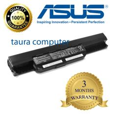 ORIGINAL Baterai Batre Laptop Notebook Asus A43 A53 Series (A32-K53)