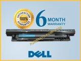 Review Terbaik Original Baterai Dell Inspiron 14R 3421 5421 5473 15R 5521 5537