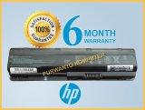 Original Baterai Laptop Hp 430 431 1000 Pavilion Dv3 4000 Dv4 2000 Dv6 3000 Dv7 4000 Dm4 1000 G4 G6 G7 G42 Envy 14 17 Mu06 Hp Diskon 40