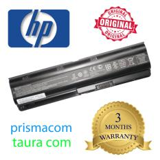 Original Baterai laptop HP Compaq CQ42 CQ43 HP Pavilion DM4 DV6 G4 G42 G62 G72