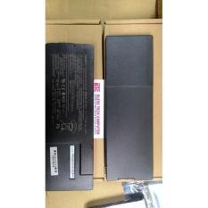 Original Baterai Laptop SONY VAIO SA  SB  SC  VPCSA  VPCSB  VPCSC  VPCSD  VPCSE Series   VGP BPL24