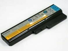 Original Baterai Lenovo 3000 B460- G450- G430- B550- G530- V460- Z360