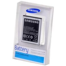 ORIGINAL -  Baterai Samsung Galaxy J7 2016 ORIGINAL ORI Battery Batre J710 J 710