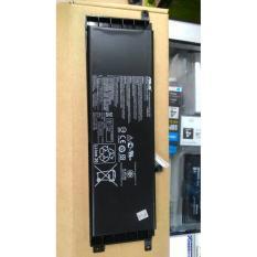 ORIGINAL - Battery Asus X453- X453M- X453MA- X453SA- X453DC- X553- X553A- X553M