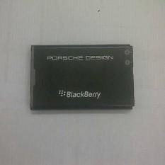 Original Blackberry Battery N-X1 P9983 Porsche Design 3