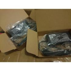 Original Box Adaptor Printer Epson TMU220 (PS-180)