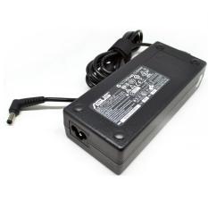 Original Charger Adaptor Laptop Asus N56VZ Intel Core i7 Series 120W