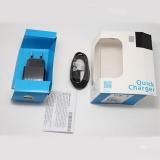 Spesifikasi Original Charger Sony Ep881 For Sony Experia Sony And All Type Hp Android Black Lengkap Dengan Harga
