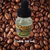 Jual Original E Liquid Dragon 30 Ml Rasa Coffe Baru