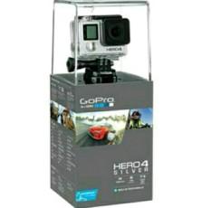 c94da03f5ccd8013da91b064cad107ee List Harga Gopro Hero 3 Silver Edition 10mp Terbaru Maret 2019